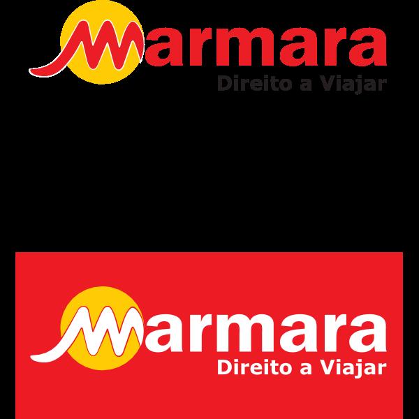 Marmara Portugal Logo ,Logo , icon , SVG Marmara Portugal Logo