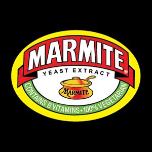 Marmite Logo ,Logo , icon , SVG Marmite Logo