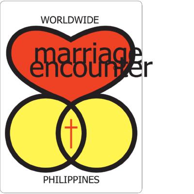 Marriage Encounter Philippines Logo ,Logo , icon , SVG Marriage Encounter Philippines Logo