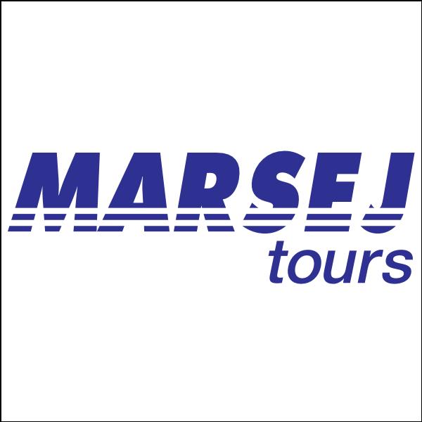 Marsej Tours Logo ,Logo , icon , SVG Marsej Tours Logo