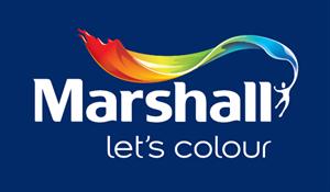 Marshall Boya Logo ,Logo , icon , SVG Marshall Boya Logo