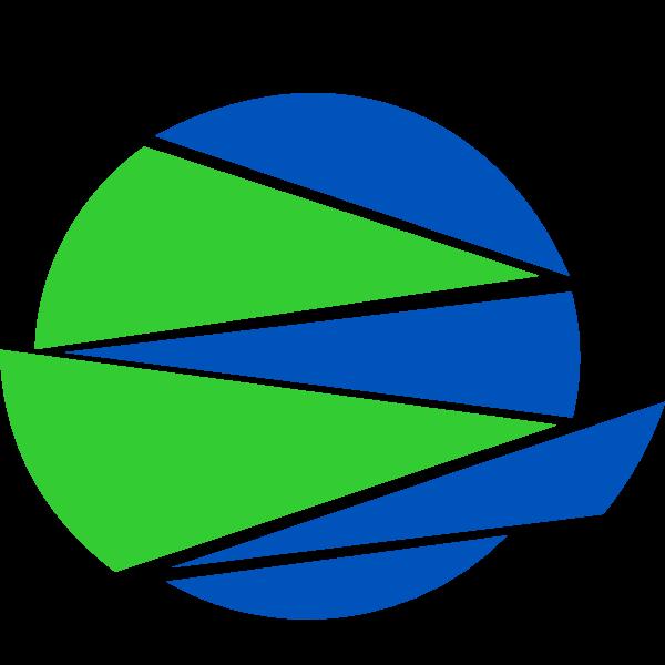 marts design Logo ,Logo , icon , SVG marts design Logo