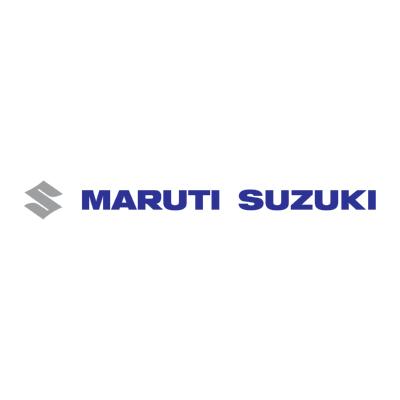 maruti suzuki logo ,Logo , icon , SVG maruti suzuki logo
