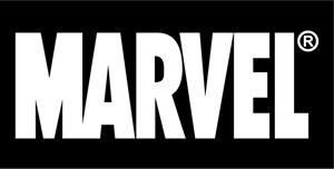 Marvel Comics Logo ,Logo , icon , SVG Marvel Comics Logo