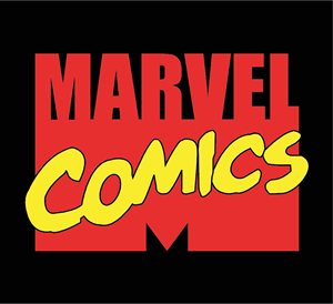 Marvel comics old Logo ,Logo , icon , SVG Marvel comics old Logo
