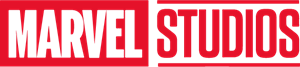 Marvel Studios Logo ,Logo , icon , SVG Marvel Studios Logo