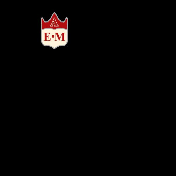 Marvisur Logo ,Logo , icon , SVG Marvisur Logo