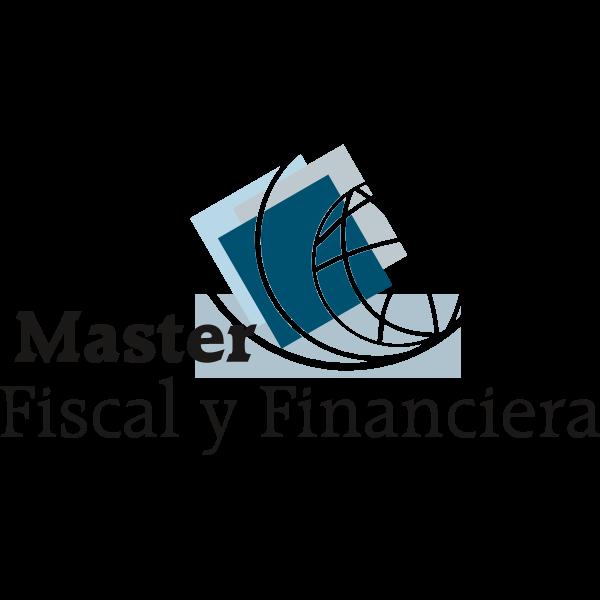 Master Fiscal y Contable Logo ,Logo , icon , SVG Master Fiscal y Contable Logo