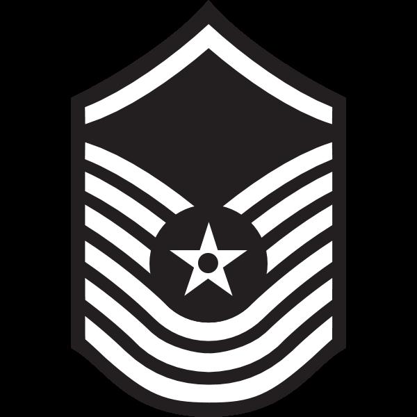 MASTER SERGEANT SIGN Logo ,Logo , icon , SVG MASTER SERGEANT SIGN Logo