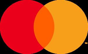 Mastercard New 2019 Logo ,Logo , icon , SVG Mastercard New 2019 Logo