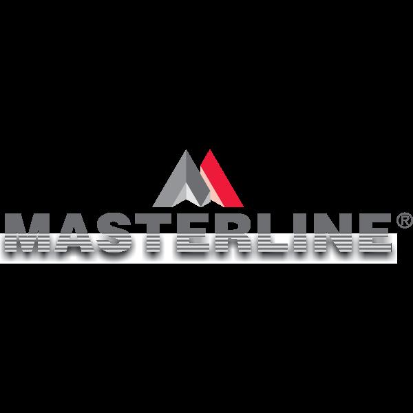 Masterline Logo ,Logo , icon , SVG Masterline Logo