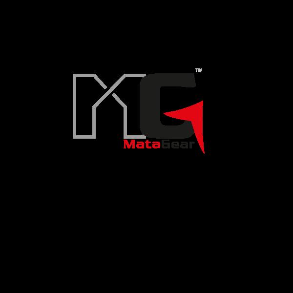 MataGear Logo ,Logo , icon , SVG MataGear Logo