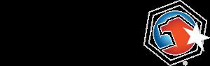 Matco Tools Logo ,Logo , icon , SVG Matco Tools Logo
