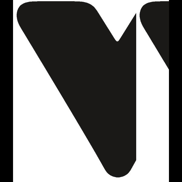 Mateus e Mateus Viagens e Turismo Logo ,Logo , icon , SVG Mateus e Mateus Viagens e Turismo Logo