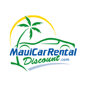 Maui Car Rental Logo ,Logo , icon , SVG Maui Car Rental Logo
