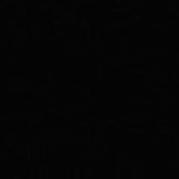 mauriti Logo ,Logo , icon , SVG mauriti Logo