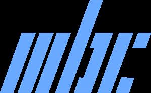 Mauritius Broadcasting Corporation Logo ,Logo , icon , SVG Mauritius Broadcasting Corporation Logo