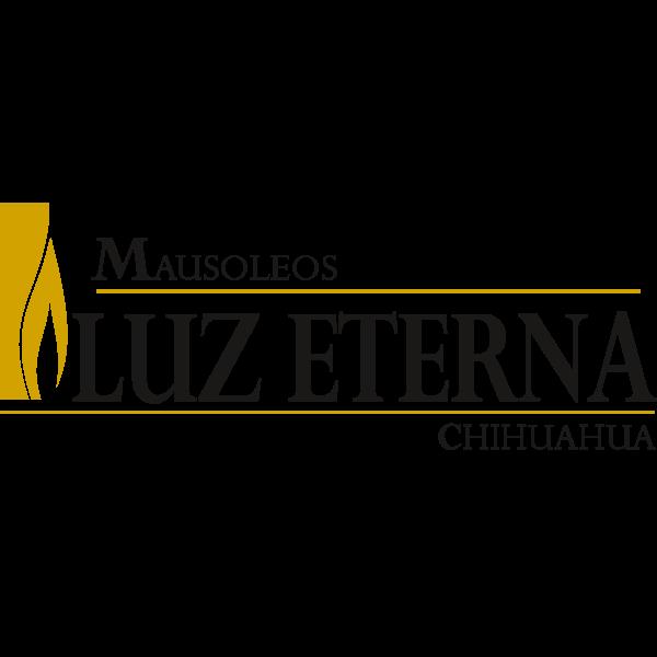 Mausoleos Luz Eterna de Chihuahua Logo ,Logo , icon , SVG Mausoleos Luz Eterna de Chihuahua Logo