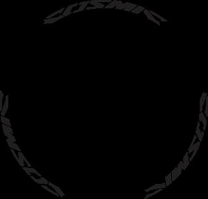 Mavic Cosmic Logo ,Logo , icon , SVG Mavic Cosmic Logo