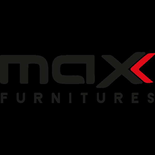 max furniture logo ,Logo , icon , SVG max furniture logo