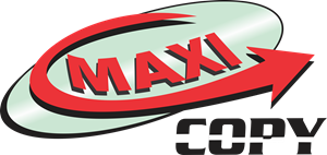 MaxiCopy Logo ,Logo , icon , SVG MaxiCopy Logo
