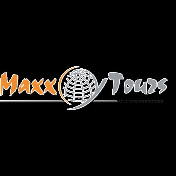 Maxx Tours Logo ,Logo , icon , SVG Maxx Tours Logo