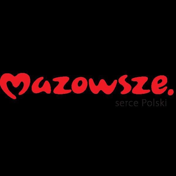 Mazowsze Logo ,Logo , icon , SVG Mazowsze Logo