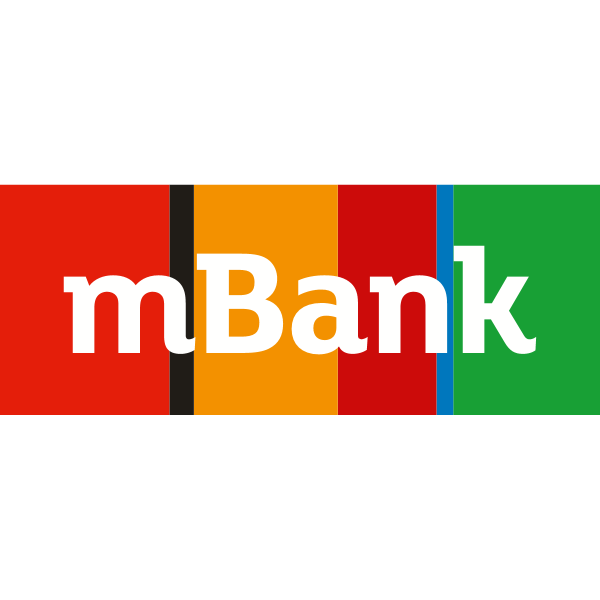 You searched for mbank logowanie biznes %