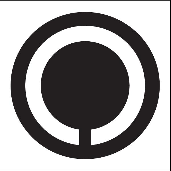 MBC Brand Clothing Logo ,Logo , icon , SVG MBC Brand Clothing Logo