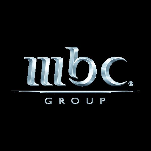 شعار ام بي سي ,Logo , icon , SVG شعار ام بي سي