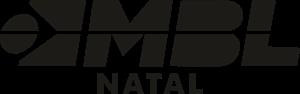 MBL NATAL Logo ,Logo , icon , SVG MBL NATAL Logo