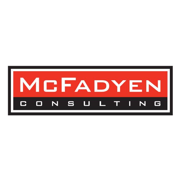 McFadyen Consulting Logo ,Logo , icon , SVG McFadyen Consulting Logo