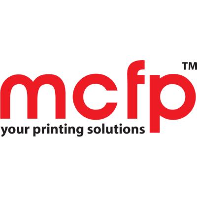MCFP Logo ,Logo , icon , SVG MCFP Logo