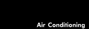 McQuay Logo ,Logo , icon , SVG McQuay Logo