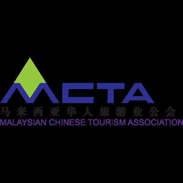 MCTA Logo ,Logo , icon , SVG MCTA Logo