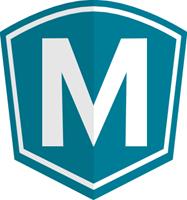 Mean Logo ,Logo , icon , SVG Mean Logo