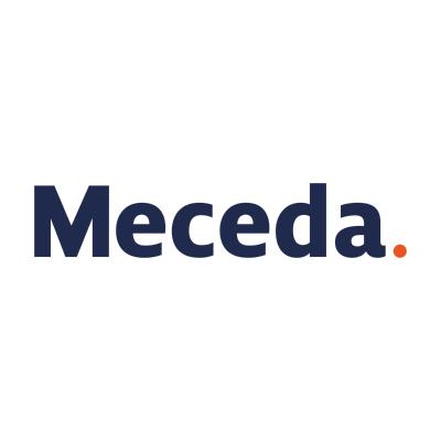 Meceda Logo ,Logo , icon , SVG Meceda Logo