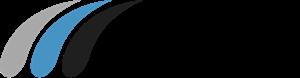 Mechel Logo ,Logo , icon , SVG Mechel Logo