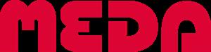 Meda Pharma Logo ,Logo , icon , SVG Meda Pharma Logo