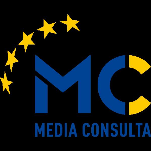 Media Consulta Logo ,Logo , icon , SVG Media Consulta Logo