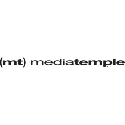 Media Temple Logo ,Logo , icon , SVG Media Temple Logo