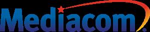 Mediacom Communications Logo ,Logo , icon , SVG Mediacom Communications Logo