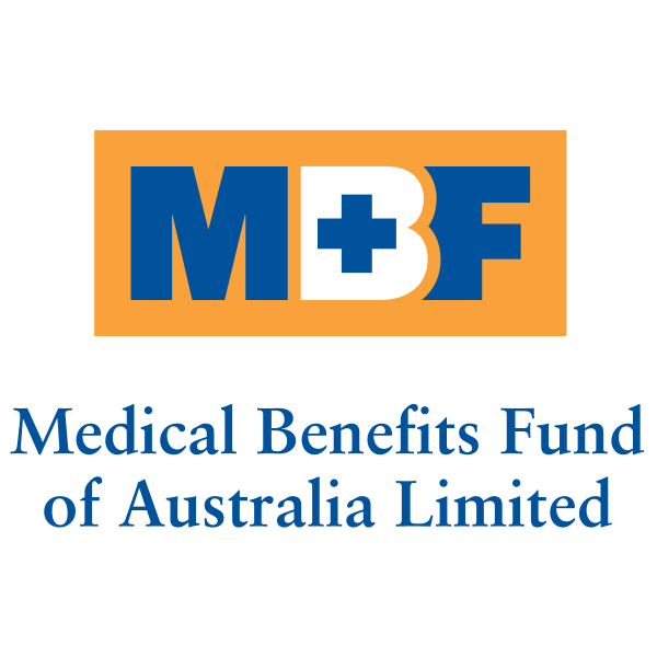 Medical Benefits Fund of Australia Limited Logo ,Logo , icon , SVG Medical Benefits Fund of Australia Limited Logo