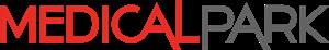 Medical Park Logo ,Logo , icon , SVG Medical Park Logo