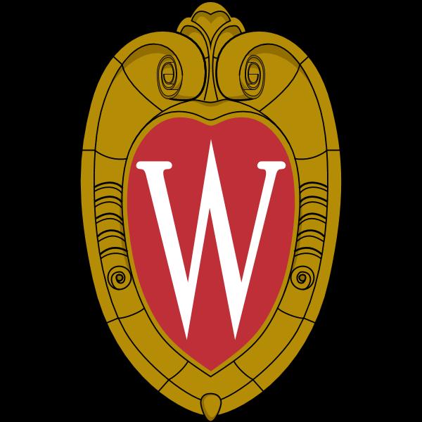 Medical School Logo ,Logo , icon , SVG Medical School Logo