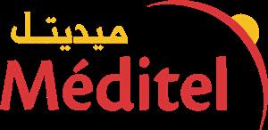 شعار ميديتل ,Logo , icon , SVG شعار ميديتل