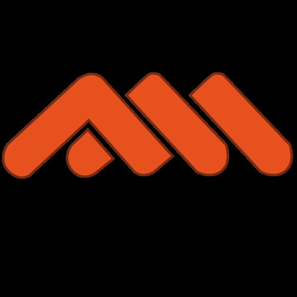 Mediterranea Mobili Logo ,Logo , icon , SVG Mediterranea Mobili Logo