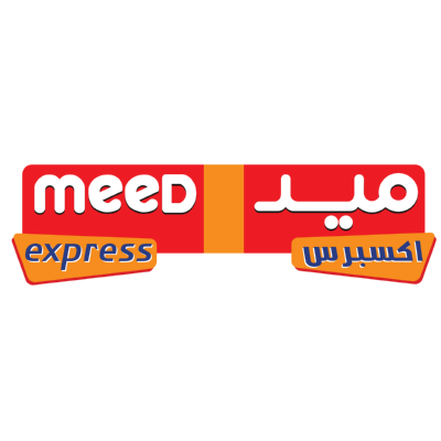 meed express logo ,Logo , icon , SVG meed express logo