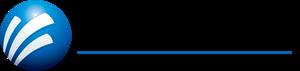 Megacable Logo ,Logo , icon , SVG Megacable Logo