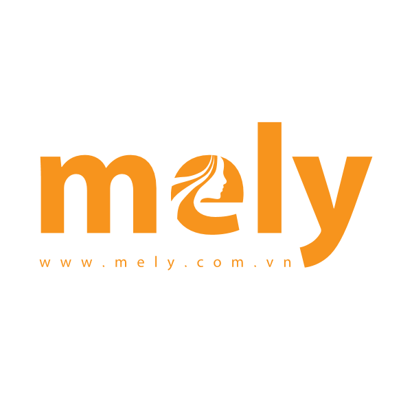 mely Logo ,Logo , icon , SVG mely Logo